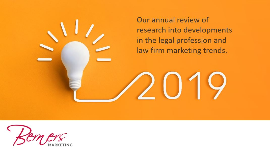 2019_Law_firm_market_research_annual_review_LARGE_2.JPG