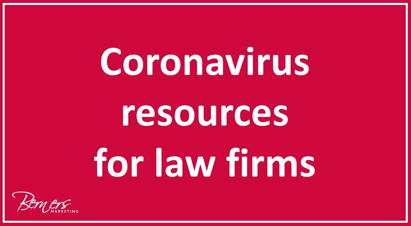 Coronavirus_resources_for_law_firms.JPG