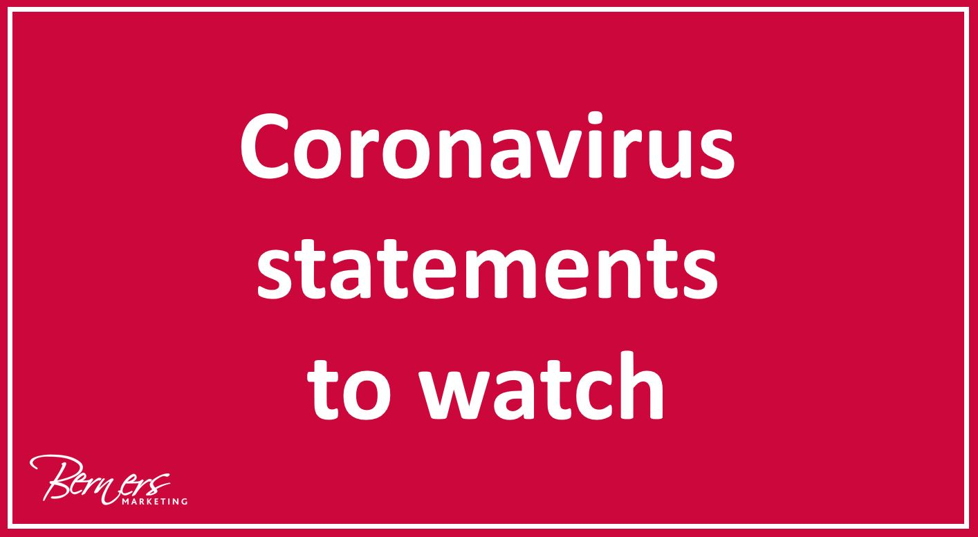 Coronavirus_statements_to_watch.JPG