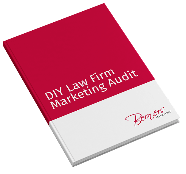 DIY_Marketing_Audit_Cover.png