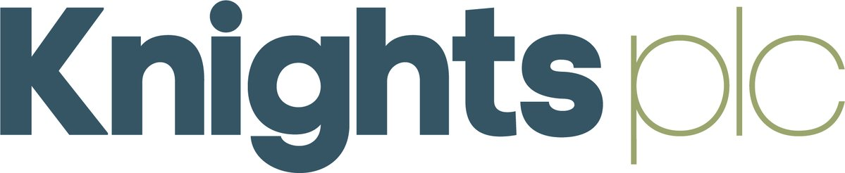 Knights_PLC_Logo_large_1.jpg