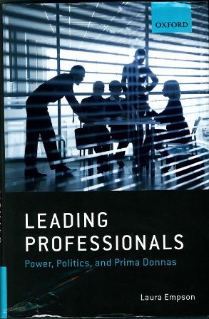 Leading_Professionals_Book_Cover_RESIZE.jpg