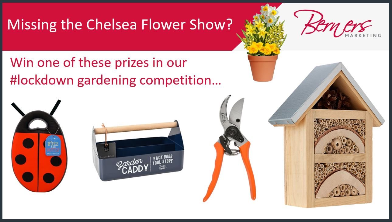 Legal_gardenng_competition_prizes.JPG