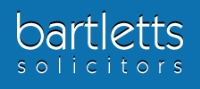 bartletts_logo.jpg