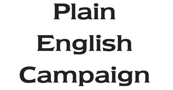 plainenglishcampaign_600x314.jpg